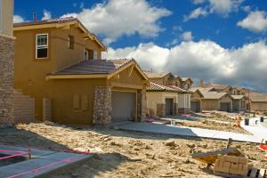 thumbnail of Is a New Build Subdivision The Right Choice For You?