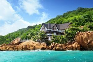 thumbnail of Vacation Properties