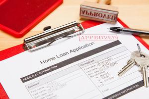 thumbnail of Home Equity Loans & Lines of Credit
