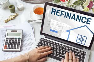 thumbnail of Refinancing