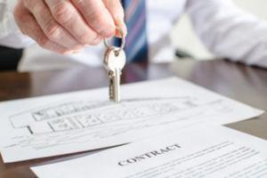 thumbnail of Real Estate Titling & Land Registry