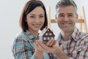 thumbnail of Home Insurance