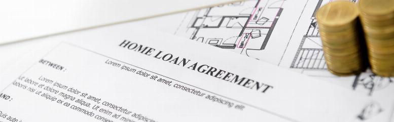 main of Rental Applications