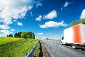 thumbnail of Moving Truck & Van Rental