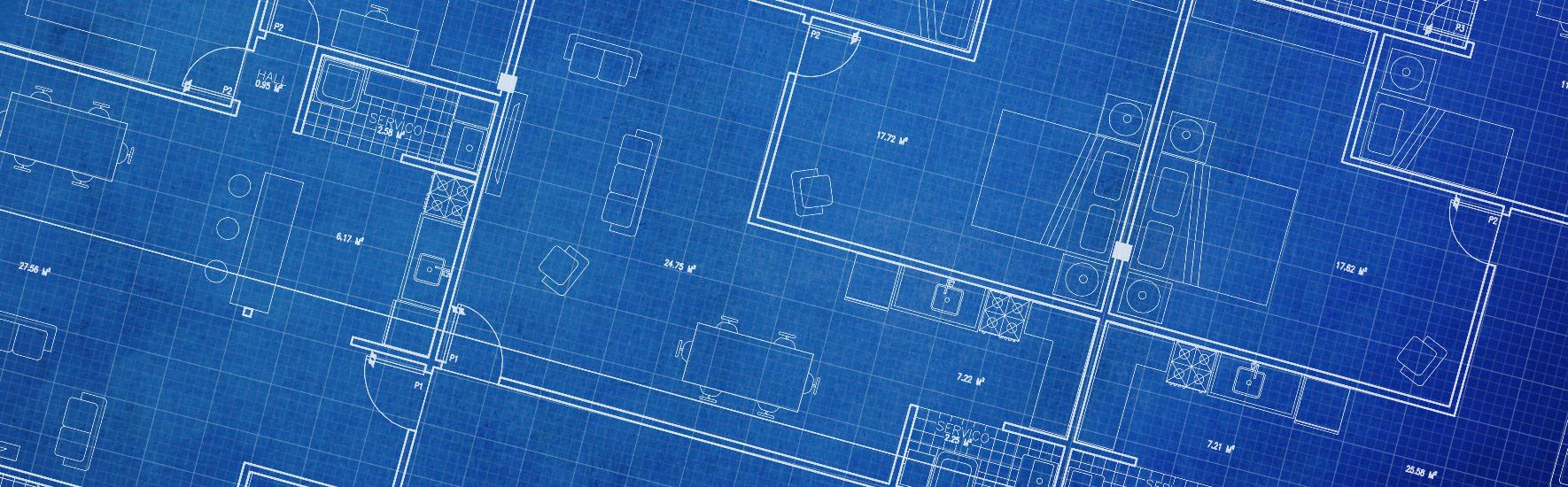 banner of House Plans and Floor Plans