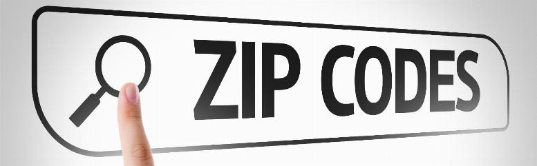 main of Looking Up Zip Codes Is Easier Than You Think