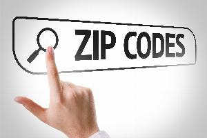 thumbnail of Looking Up Zip Codes Is Easier Than You Think