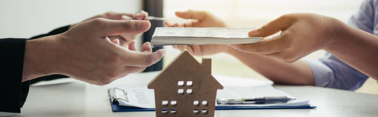 main of A Cash Home Buyer Could Potentially Help Out In Tough Situations (pager)